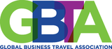 GBTA Conference 2018 - Mexico City logo
